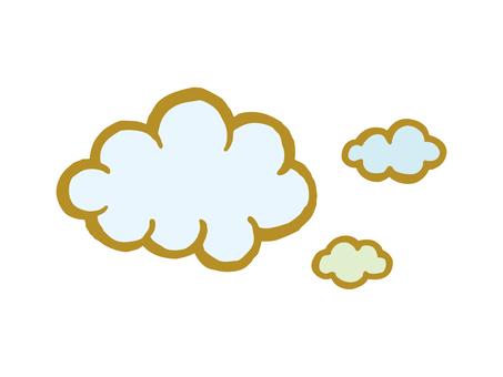 Cloudy 06