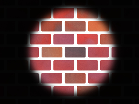 Background - Brick 05