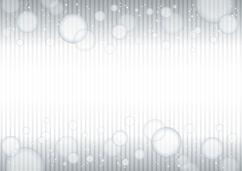 Foam background 05