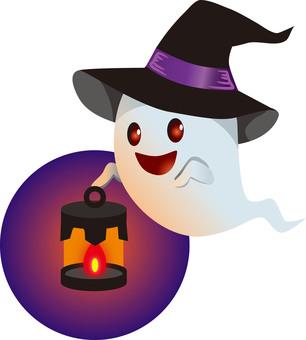 Halloween parts 5
