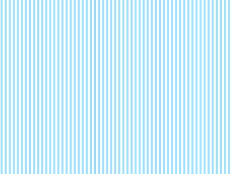 Light listras azuis