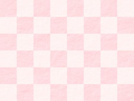 Japanese paper wallpaper