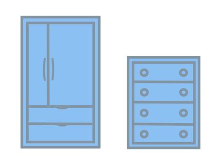 Furniture 170614-2