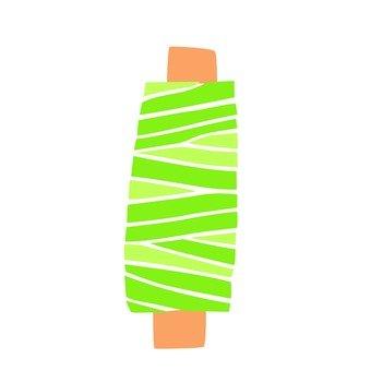縫紉線09