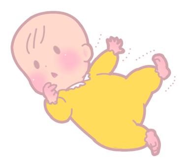 赤ちゃん36
