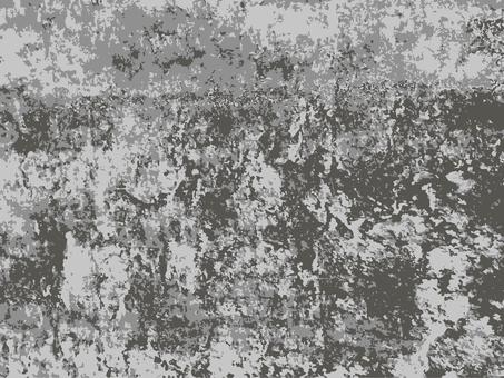 Concrete 180505