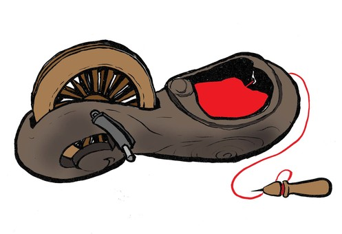 Carpenter tools Somikubo