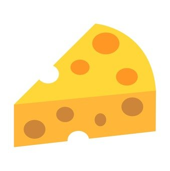 Cut cheese 01
