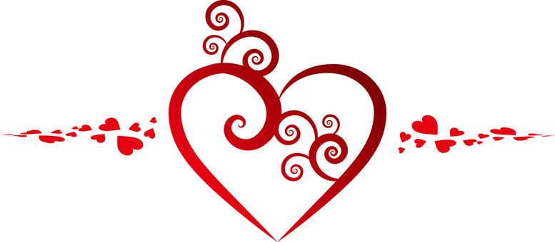 Valentine 07
