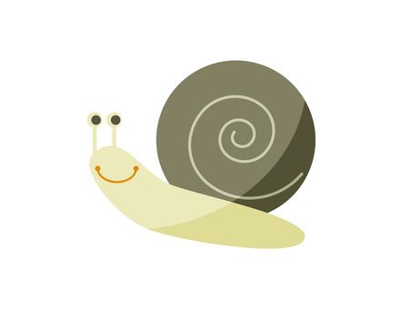 Material 90 (rainy season icon 01_09 katatsu)