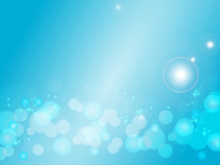 Light Texture Blue