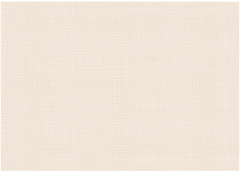 Linen canvas texture wallpaper