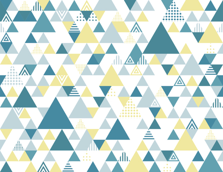 Abstract patterned background 07