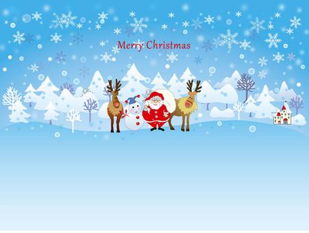 Christmas_Yoko08
