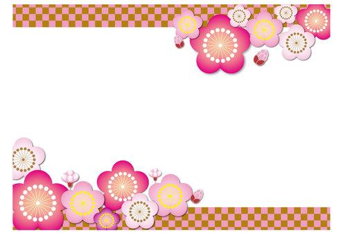Background 03