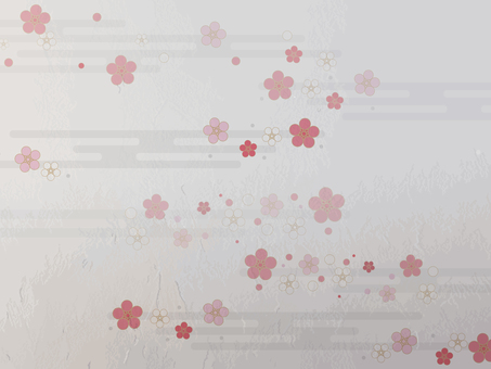 Japanese paper 17111301