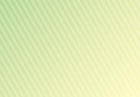 녹색 줄무늬