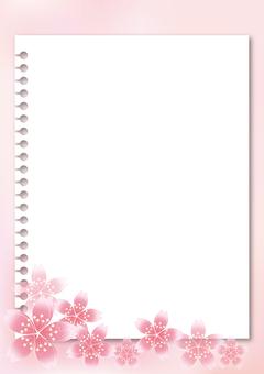 Sakura Sakura & Board 42