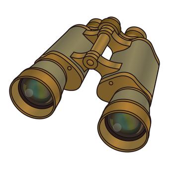 0919_binoculas