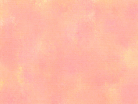 Warm color system background texture