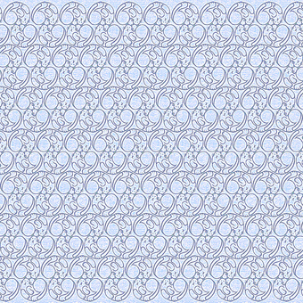 Cat pattern 030