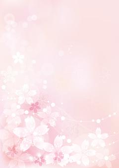 벚꽃 반짝 반짝 11