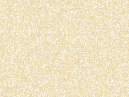 Hemp / linen-like material (Pale Orange)