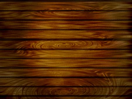 Texture (wood grain)