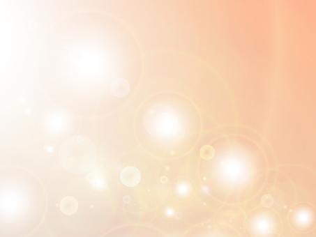 Light background (beige)