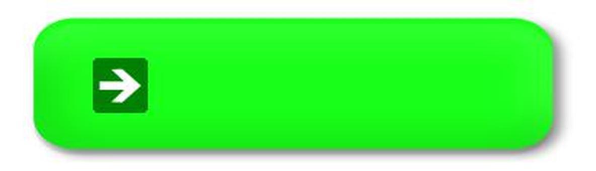 Green button arrow