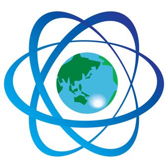 再生する地球