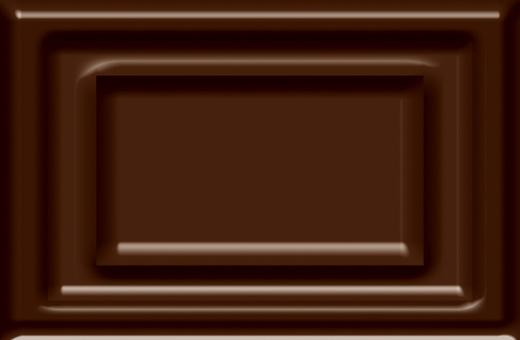巧克力(1 piece)