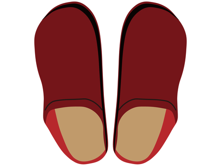 Sandals / slippers 2