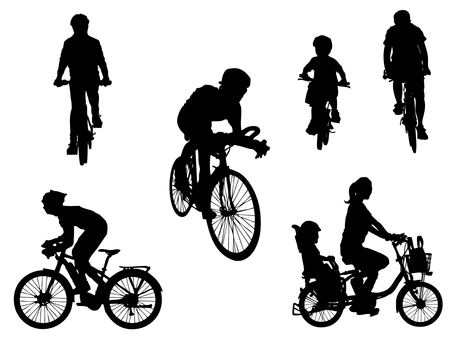 Cycling_Silhouette