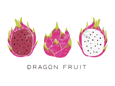 146_dragonfruit