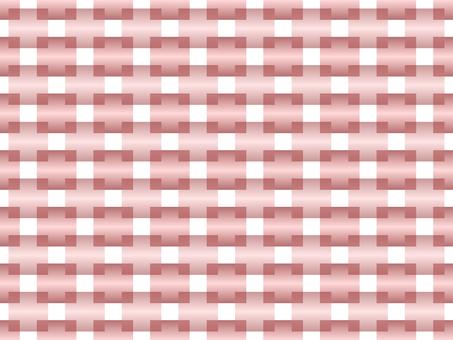Square_watermark_2