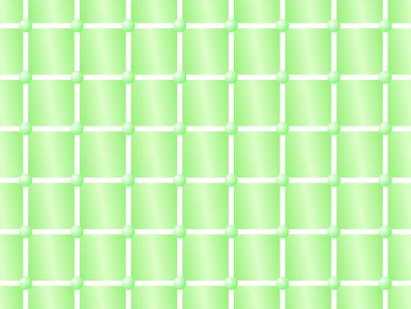 Quadrilateral_combination_3