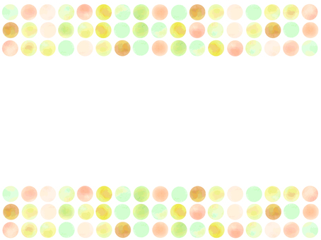 Dot background 02