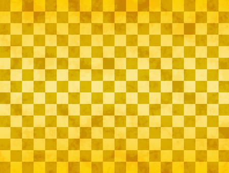Golden Screen 1