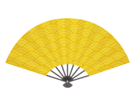 Fan _ and handle 01