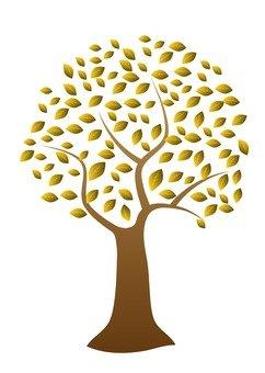 Hiroki Tree 2