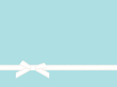 Present _ Ribbon 2