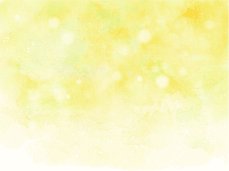 Light watercolor 4
