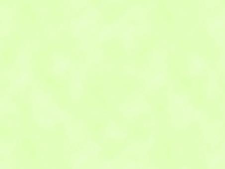 Light Background Yellow Green