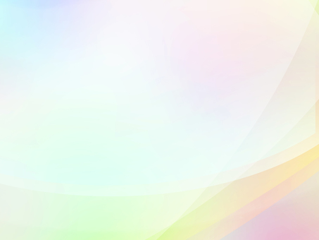 Background colorful 01