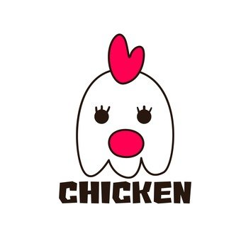 CHICKEN · chicken
