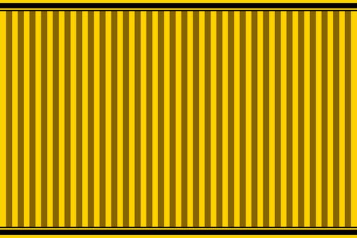 Old Stripe 1