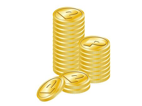 ポイントコイン-05