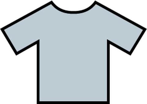 T-shirt - 001