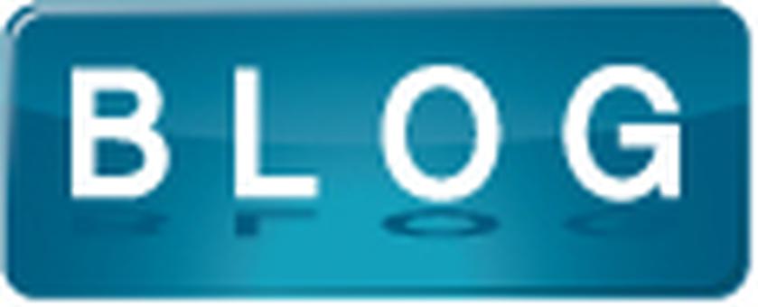 HP 메인 버튼 -10